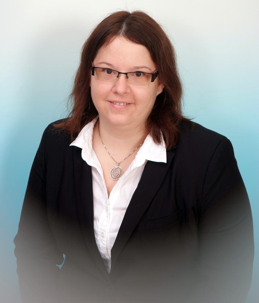 Mag. Nathalie Krammer