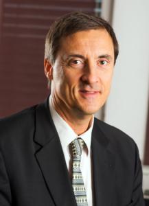 Dr. Richard Pfiszter