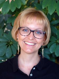 Elisabeth Stoppacher